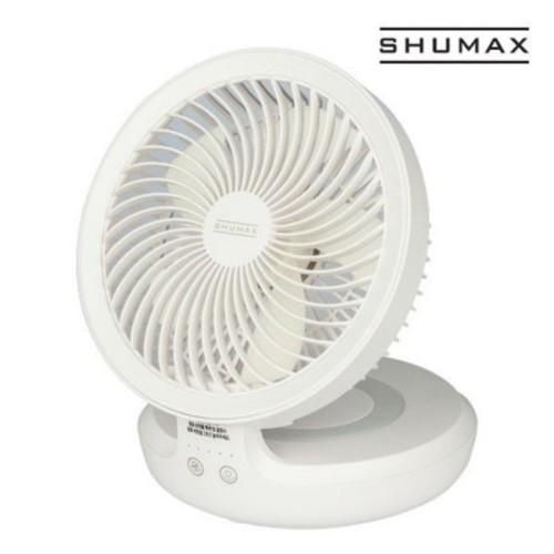 슈멕스 접이식 써큘레이터 SMAX-MF100