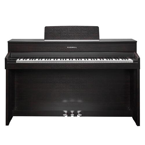 커즈와일 RP140 디지털피아노