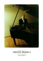 트리니티 피아노 2 : 피아노 독주용 악보집 (악보)