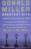 SE: Millers 3 in 1: Blue Like (HB)