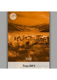 Hillsong United - Zion (해외수입 Trax MP3)