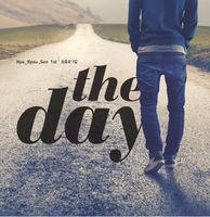 손효규1집 - the day (CD)