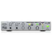 베링거 MIX800 보컬 이펙트 프로세서