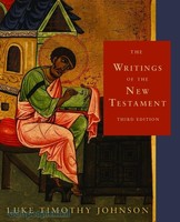 Writings of the New Testament, the: 3d Ed. (PB) - 최신 신약 개론 원서