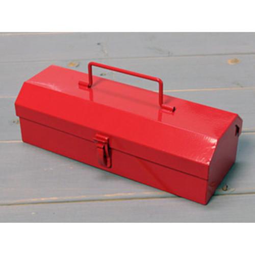 [마그넷] 스틸 미니 툴 박스