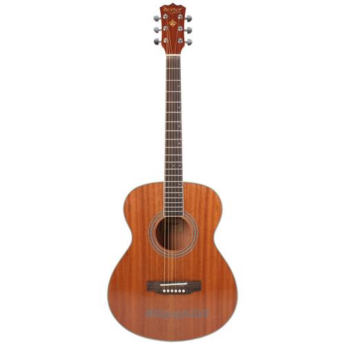 덱스터 DOM-15 MOP 어쿠스틱 기타