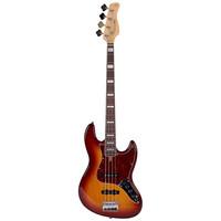 사이어 Marcus Miller V7 베이스 기타