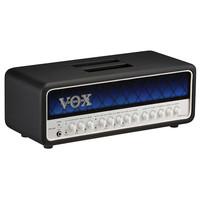 VOX MVX150H 기타 앰프 헤드