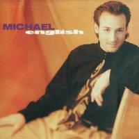 Michael English (CD)