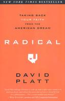RADICAL (Paperback) - 래디컬 원서