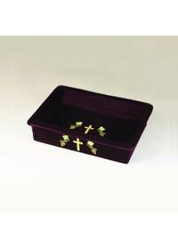 사각 바구니 (THSAB-20000)