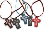 십자가 차걸이 CH19,CH20,CH21,CH22,CH23