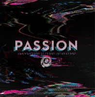 Passion - Salvations Tide Is Rising (CD)