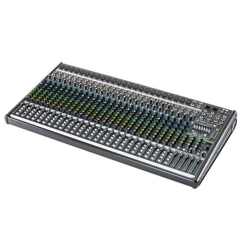 MACKIE ProFX30v2 아날로그 믹서