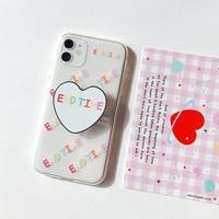 [프롬구원] end time 엔드타임 , 스마트톡