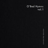 오벧 OBed Hymns vol.1 (CD)