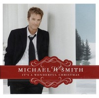 Michael W. Smith - Its A Wonderful Christmas (CD) 30장 한정판매 15%할인!!