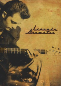 Lincoln Brewster (Tape)