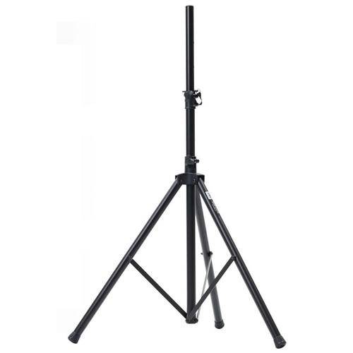 IMI SSC-200 스피커 스탠드 - 1조