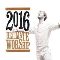 2016 Ultimate Worship (2CD)