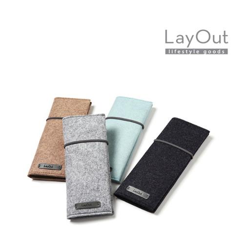 LayOut_펜 케이스-2