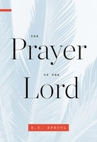 Prayer of the Lord (PB)