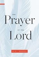 Prayer of the Lord (PB)