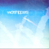 Worshippers 2집 (CD)