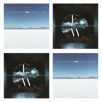 Elevation Worship 음반세트 (2CD)