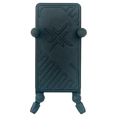 해밀턴 스마트폰 홀더 검정 KB125E-BK