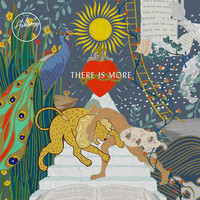 Hillsong Music - There is More (Live Worship) CD