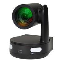 Minrray UV401 4K UHD 프로페셔널 PTZ 카메라