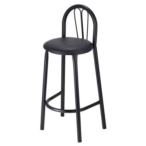 반도 연주용 의자 BB-3