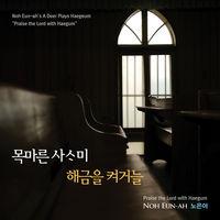 노은아 - 목마른 사슴이 해금을 켜거늘 (CD)