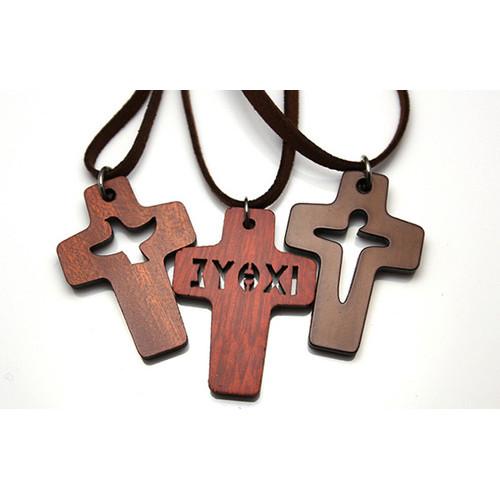 십자가 차걸이 (CH49~CH51)