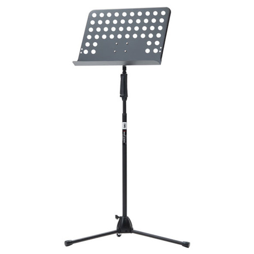 IMI MST-5001 악보 스탠드