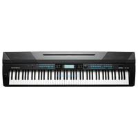커즈와일 KA120 디지털피아노