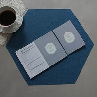 Warm Gray-성경읽기표4장/20장/30장-피터카페