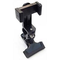 IMI HM-1012 스마트폰 거치대