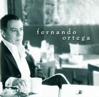페르난도 오르테가(CD)