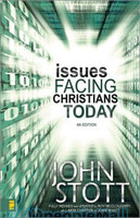 Issues Facing Christians Today (4th Ed)