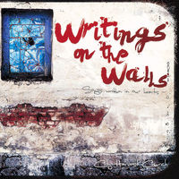 City Harvest Church - Writings on the Walls (CD)