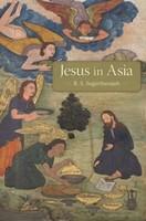 Jesus in Asia (HB)