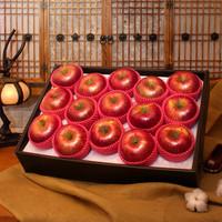 [선물세트] 사과선물세트 5kg(17~18개입)
