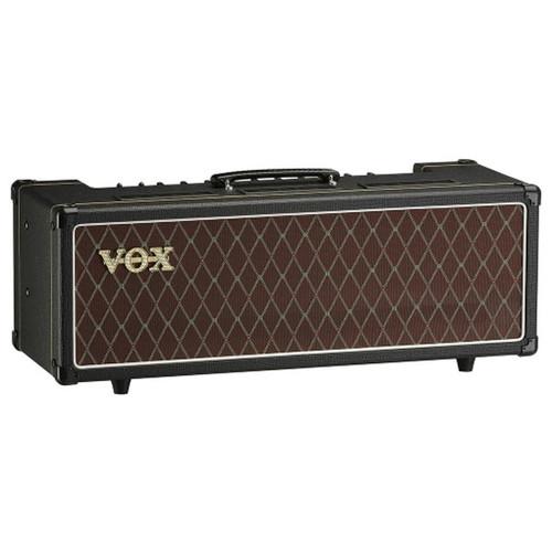 VOX Custom AC30CH 기타 앰프 헤드
