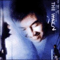 강명식 - 길 The Way(CD)