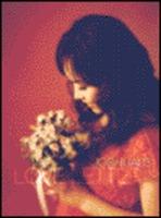 조수아 3집 - Love Letter (CD)