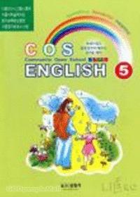 COS ENGLISH 5★