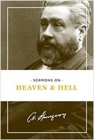Sermons on Heaven and Hell (PB)