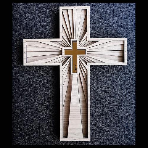 도레미십자가 611